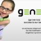 Genetxbio